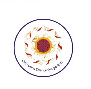 CMU Open Science Logo Competition